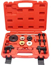 Best bmw alignment tool Reviews
