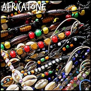 Africatone