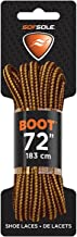 Sof Sole Round Boot Laces