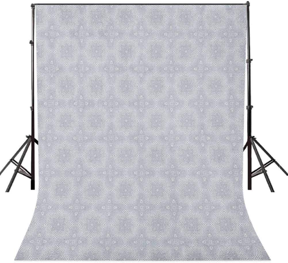 8x12 FT Sports Vinyl Photography Backdrop,Maroon Grunge Rugby Theme with Game Elements Competition Win Sports Artisan Image Background for Photo Backdrop Baby Newborn Photo Studio Props