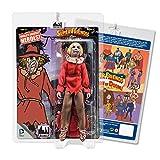 Super Friends Retro Action Figures Series 6: Scarecrow