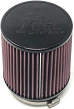 YFZ450 TRX450R Fuel Customs FCI Spare Filter