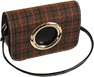 a5e40c27467d Amazon.com  louis vuitton - Last 30 days   Fashion Backpacks ...