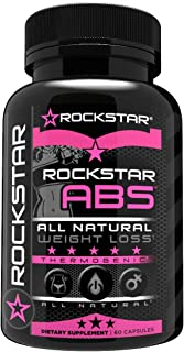 Best rockstar elite skinny gal Reviews