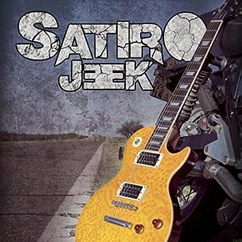 Satiro Jeek