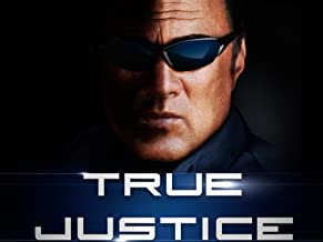 Best true justice 2 Reviews