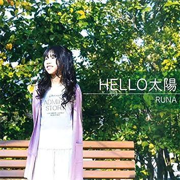 HELLO TAIYO