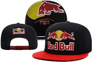 0f32411a497 Red Bull Formula 1 Racing Hat