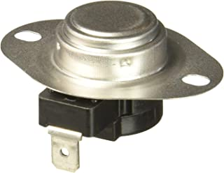 ?Enterpark? Premium Quality Cost Effective Part for 6931EL3001E Replacement of Dryer Thermostat