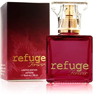 Best refuge forever perfume Reviews
