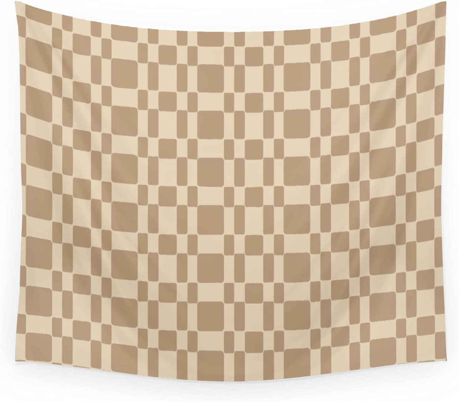 Society6 Retro cheap 1950's Stitch Fabric Pattern Cordingly by Tan Kay Latest item