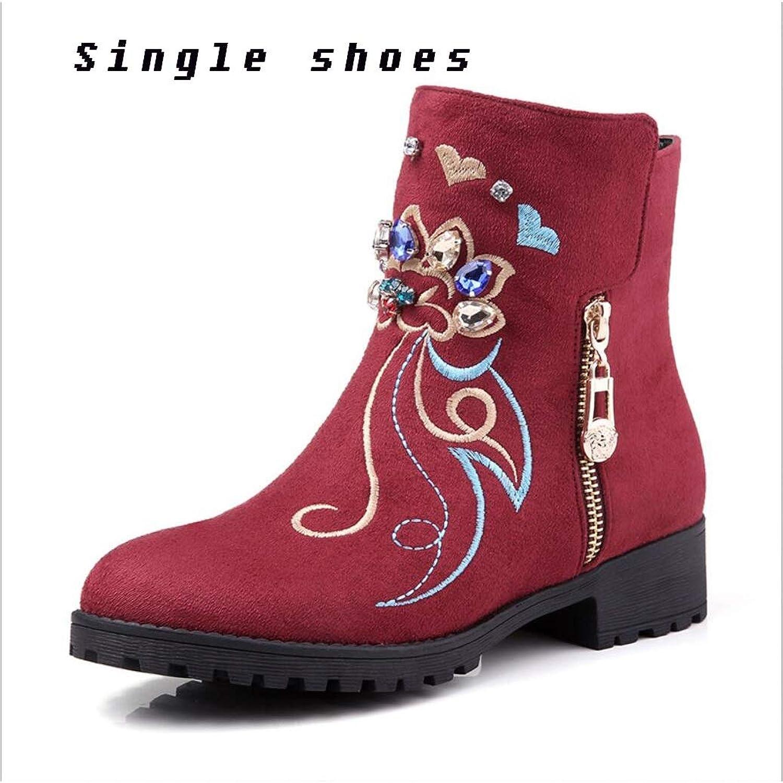 stövlar för vintermodeskor för skor för kvinnor och och och skor (skor för skor för skor med skor med skor med skor med skor med skor med skor med skor och skor med skor för skor med skor)  2018 butik