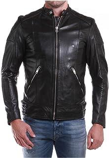 Men's L-MARTON Jacket Jackets