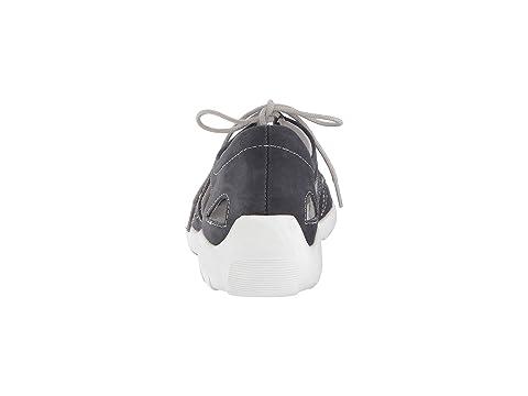 Pick A Best Online Looking For For Sale Rieker R3501 Liv 01 Pazifik Buy Cheap Geniue Stockist VnKfOwX