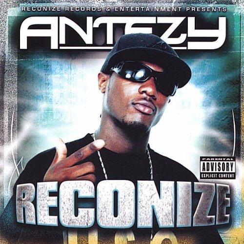 Fa Da Geez (feat  Lil B & T  Love) [Explicit] by Antezy on Amazon