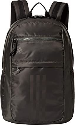 ecb3be600 Men's Bags Latest Styles + FREE SHIPPING | Zappos.com