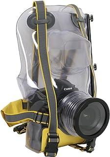 Ewa Marine U BXP 100 Unterwassergehäuse für SLR Kameras