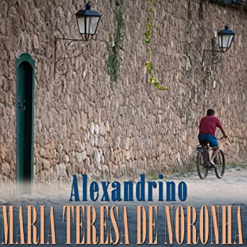 Alexandrino
