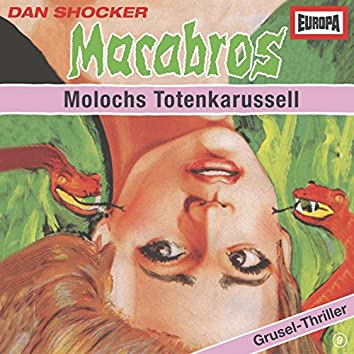09/Molochs Totenkarussell