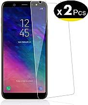 Mejor Galaxy A6 Plus Precio de 2021 - Mejor valorados y revisados