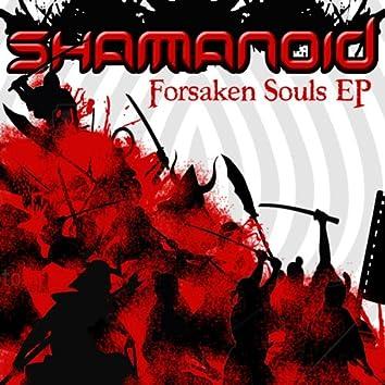 Forsaken Souls