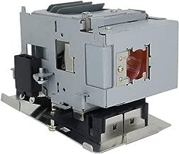 for Sharp PG-LX2000 Lamp Catridge by LucentBulb