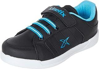Kinetix LENKO PU 9PR Erkek Çocuk Sneaker