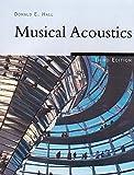 MUSICAL ACOUSTICS >CUSTOM<