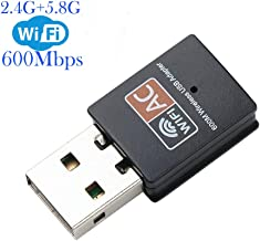 wireless adapter in laptop