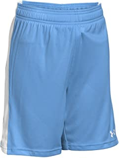 Under Armour Boy UA Re-Fixture Shorts (Big Kids)