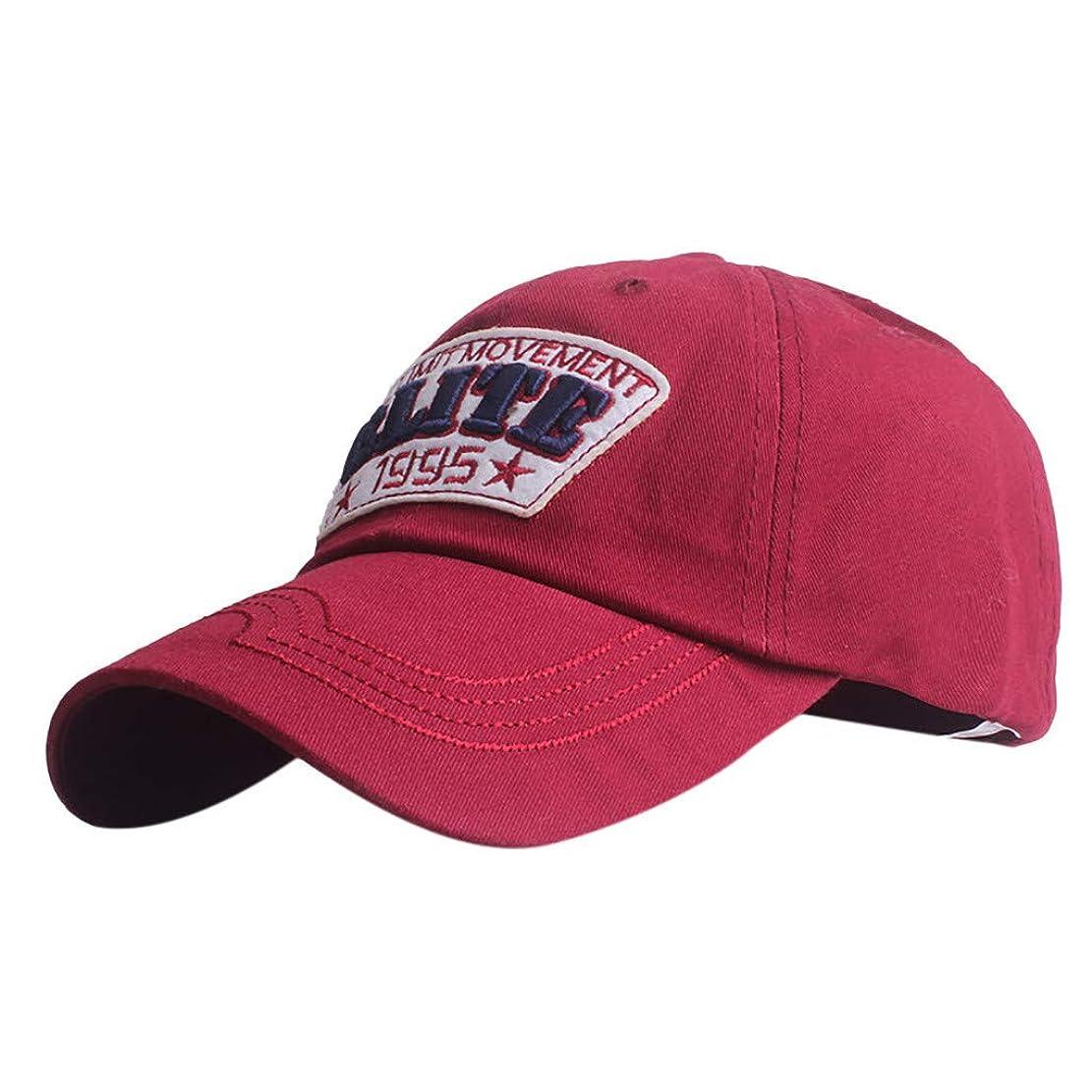重さ愚か正確にキャップ 帽子 Keysims ベースボールキャップ ワークキャップ 刺繍英語柄 日除け UVカット 紫外線対策スポーツ帽子 おしゃれ ファッション 涼しい 風通し 蒸れない 男女兼用 小顔効果 アクセサリー 春夏にかぶる メッシュ帽 サイズ調整可能