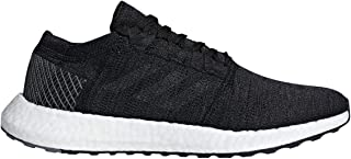 men's running pure boost shoes