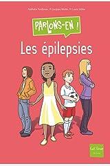 Les épilepsies (Parlons-en !) Tapa blanda