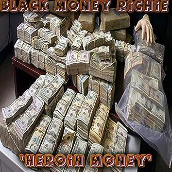 Heroin Money