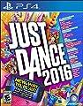 Just Dance 2016 Twister Parent by UBI Soft