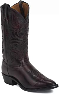 Best boots tony lama Reviews
