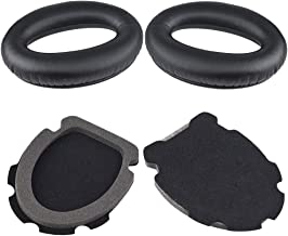 Best headset repair kit Reviews