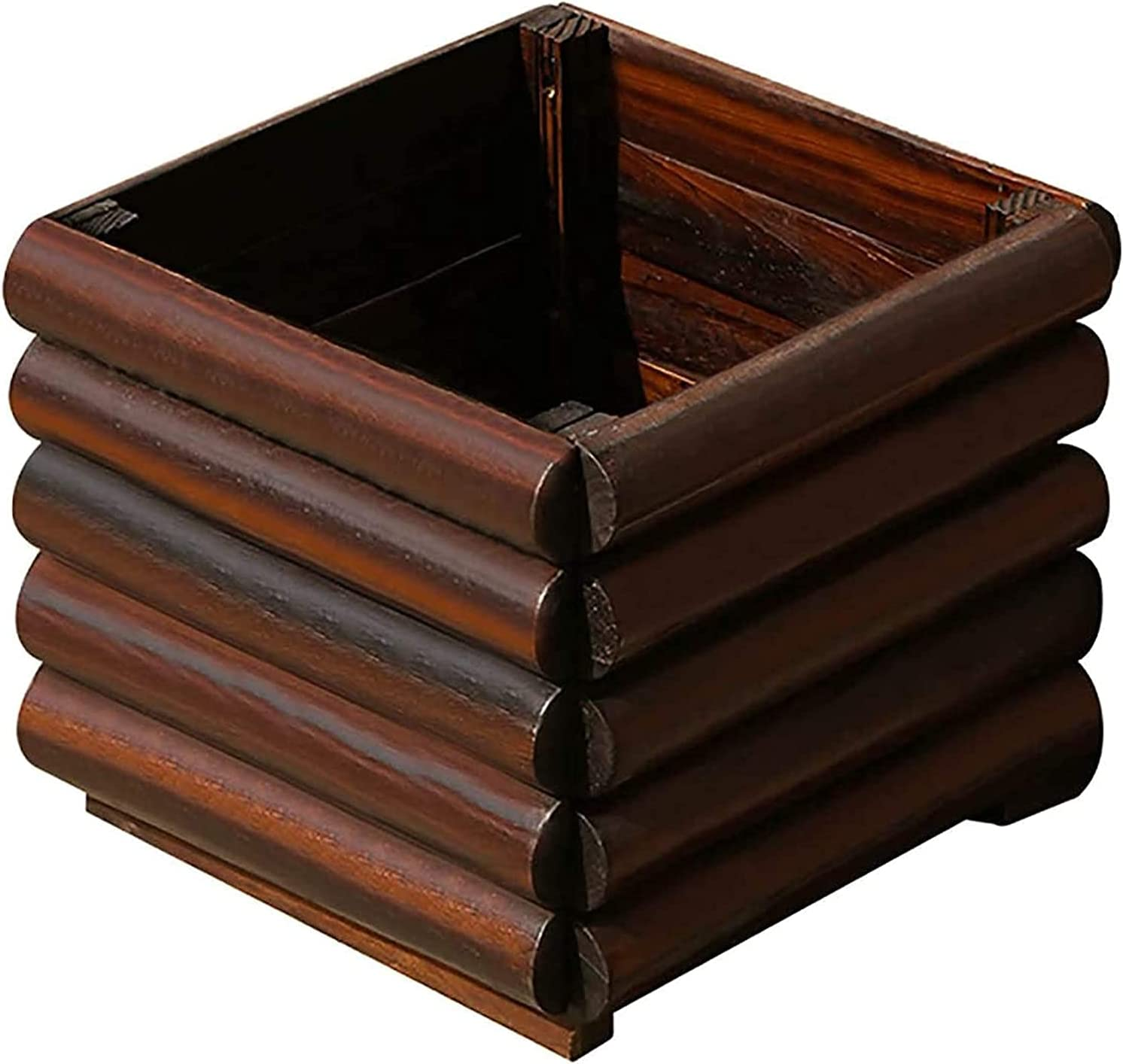 Jin-Siu Raised Garden Bed Plan for Planter 67% OFF of Chicago Mall fixed price Box