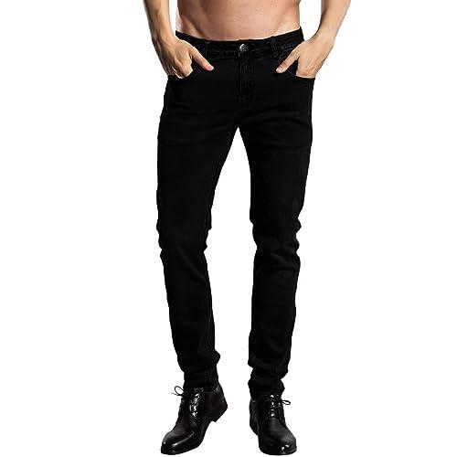 e9b2605b4afe Denim Jeans  Amazon.com