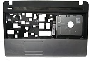 New Laptop Replacement Parts for Gateway Q5WTC Q5WS1 NE56R41U NE56R31U NE56R10U NE56R34U (Palmrest Upper Case Cover No TouchPad)