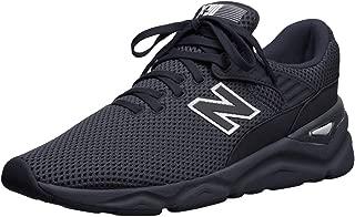 New Balance Men's X90 V1 Sneaker