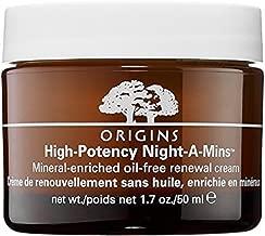 Best aroma night cream Reviews