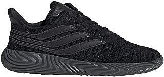 Best sobakov shoes adidas Reviews