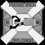 Portal Mod