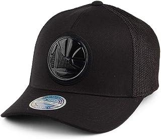 166f22f95ad7b Amazon.fr : Golden State Warriors - Casquettes, bonnets et chapeaux ...