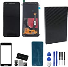 Best google pixel 2 lcd replacement Reviews
