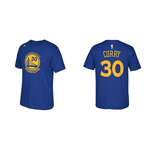 best cheap f323f b85ef Stephen Curry Kids: Amazon.com