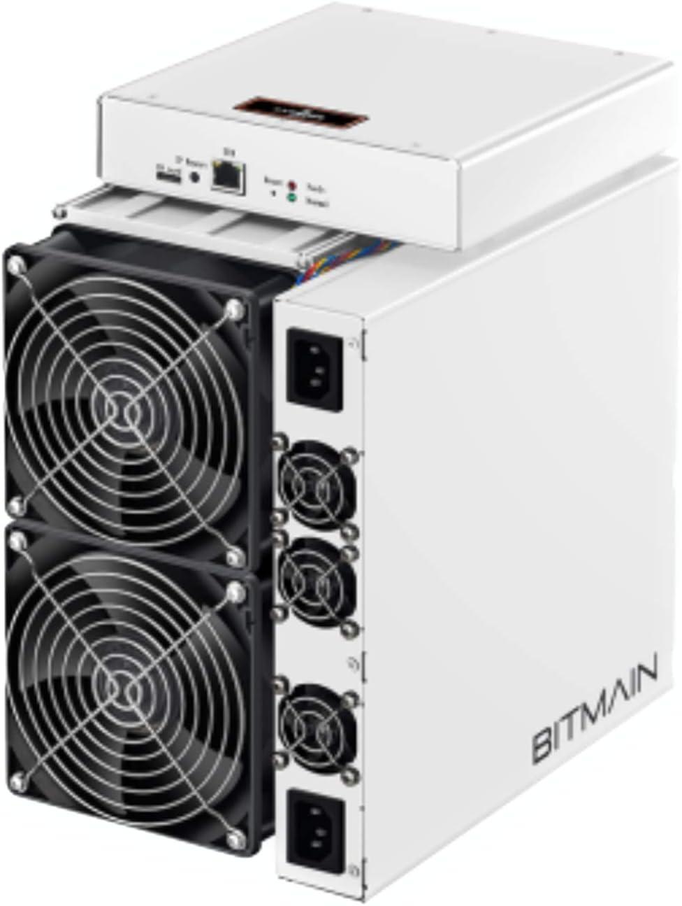 acquistare antminer con bitcoin)
