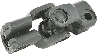 X AUTOHAUX Sello de Eje de Aceite TC de Doble Labio de Goma de 25mmx37mmx7mm para Coche