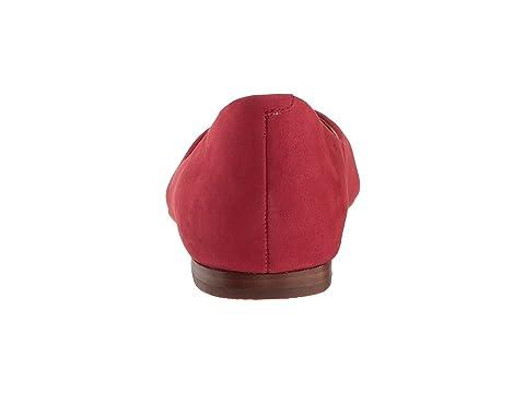 Cuero Suedeblack Leathernude Cc Negro Rojo Chico Jullia Corso Suave Nubucktan Leatherblack Wayo Como Leatherrio De AwSR1